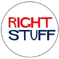 Go to the profile of Right Stuff