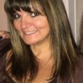 Go to the profile of Debby Cunningham Oliverio