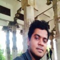 Go to the profile of Arshad Azeem
