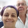Go to the profile of Andrea Lucia Chaves
