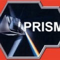 PRISM Truth