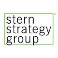 Go to the profile of Stern Strategy Group