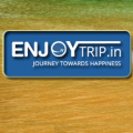 Go to the profile of Enjoy Trip
