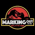 Go to the profile of Marking Out