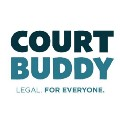 Go to the profile of Courtbuddy.com