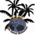 Go to the profile of Hook Samui
