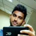 Go to the profile of Prasanth Msd