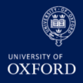 Go to the profile of Oxford Urban