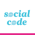 Go to the profile of Social Code