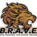 Go to the profile of Bully B.R.A.V.E. ™