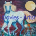 Go to the profile of Trac Davies
