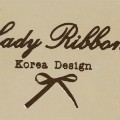 Go to the profile of Lady Ribbon