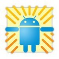 Go to the profile of Android Freeware