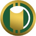 Go to the profile of Beercoin