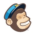 Go to the profile of MailChimp