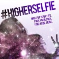 Go to the profile of Jo & Lucy from #HigherSelfie