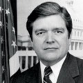 Go to the profile of Rep. Larry McDonald