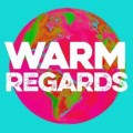 Go to the profile of Warm Regards