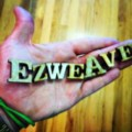 Go to the profile of ezweave