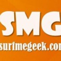 Go to the profile of SurfMeGeek