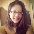 Go to the profile of Adeliyn林麗暉