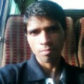 Go to the profile of Rohit Tiwari
