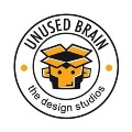 Go to the profile of UnusedBrain Studios