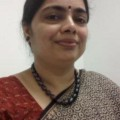 Go to the profile of Sudha Kanago