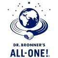 Go to the profile of Dr. Bronner's