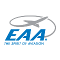 Go to the profile of EAA