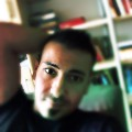 Go to the profile of Dogus Aydin