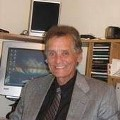 Go to the profile of Ron van Lienden