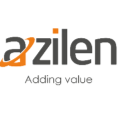 Go to the profile of Azilen Technologies