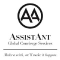 Go to the profile of AssistAnt