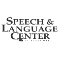 Go to the profile of Speech & Language Center at Stone Oak