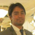Go to the profile of Muhammad Saad Khan