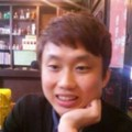 Go to the profile of Jo Suung 赵秀雄