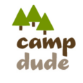 Go to the profile of Camp Dude