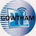 Go to the profile of Gowtham P