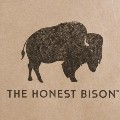 Go to the profile of The Honest Bison