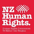 Go to the profile of NZ Human Rights