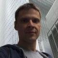 Go to the profile of Andrey Burin