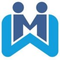 Go to the profile of Mentorwise