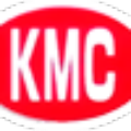 Go to the profile of KMC Card Sleeves