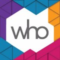 Go to the profile of House of Who