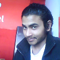 Go to the profile of Sujay Biswas
