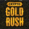 Go to the profile of Crypto Gold Rush
