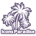 Go to the profile of iconsParadise