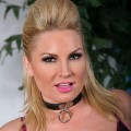 Go to the profile of Flower Tucci