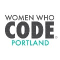 Go to the profile of Women Who Code PDX
